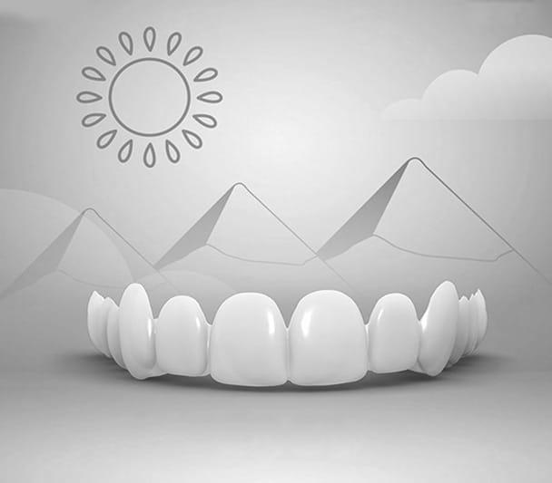Dentus perfectus - estetska stomatologija - stomatološka ordinacija