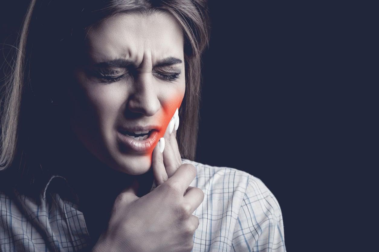 Dentus perfectus - zubobolja - popravak zuba