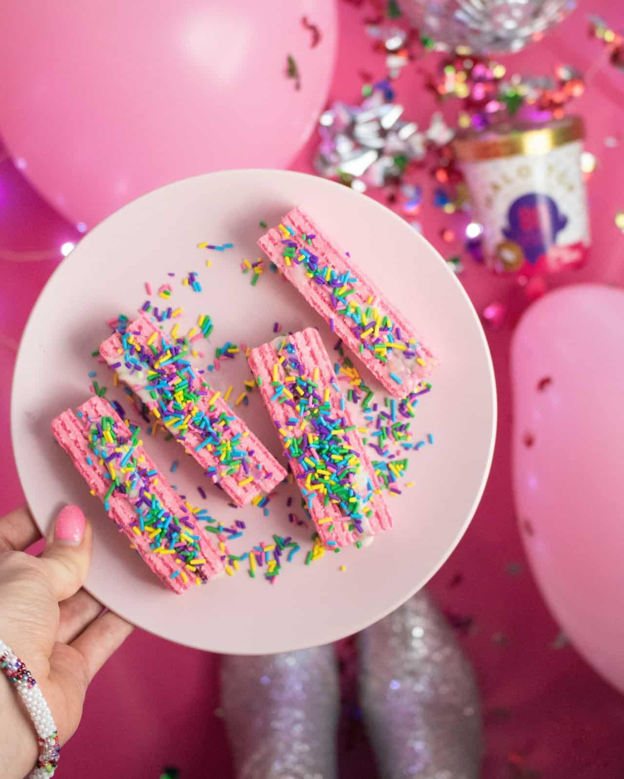 9 SAVJETA kako smanjiti unos šećera