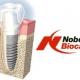 Dentalni implantati - Nobel Biocare - Dentus perfectus